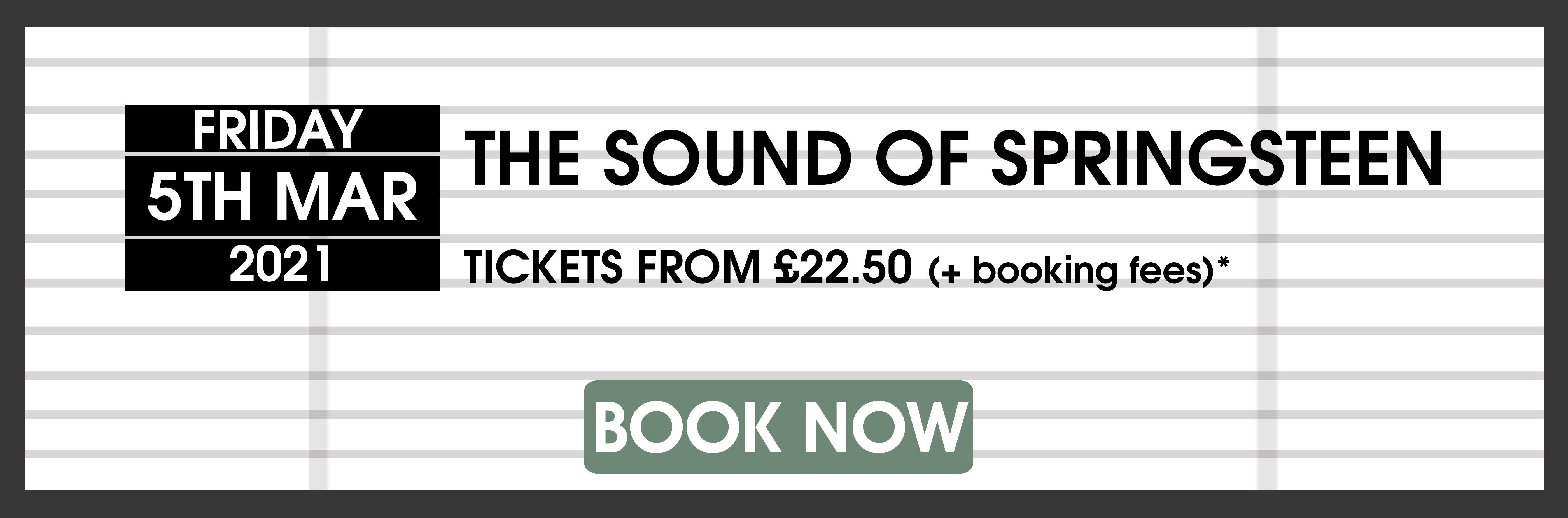 2021-05-03 SOS BOOK NOW