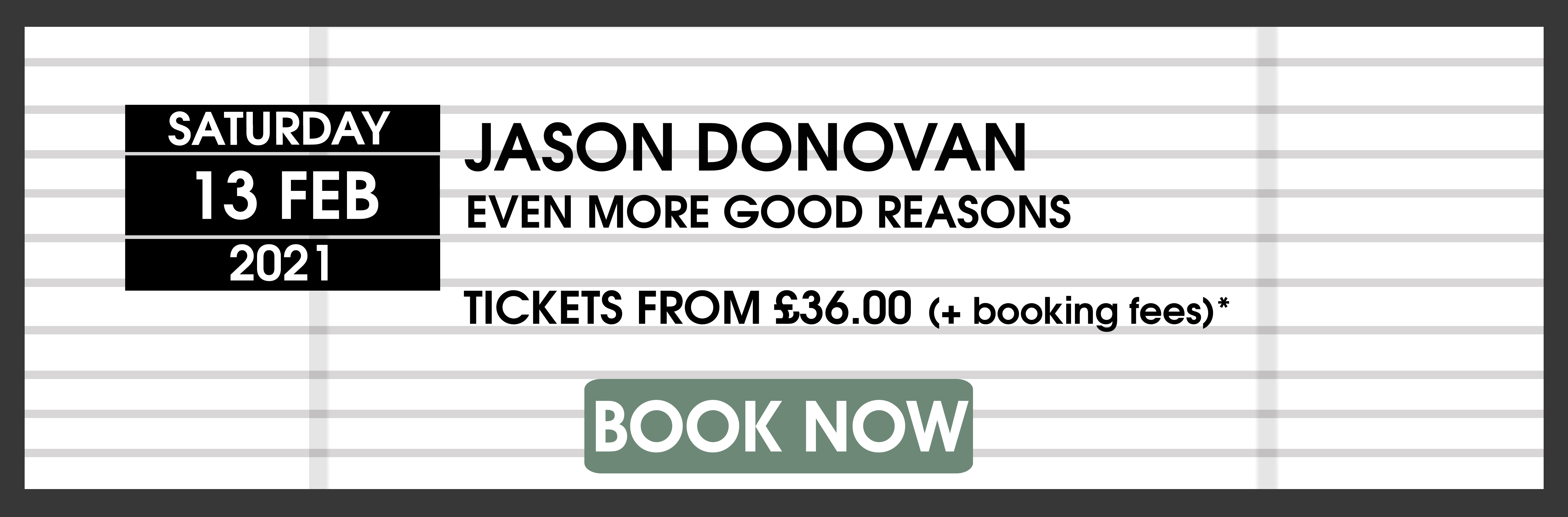 2021-13-02 JD BOOK NOW
