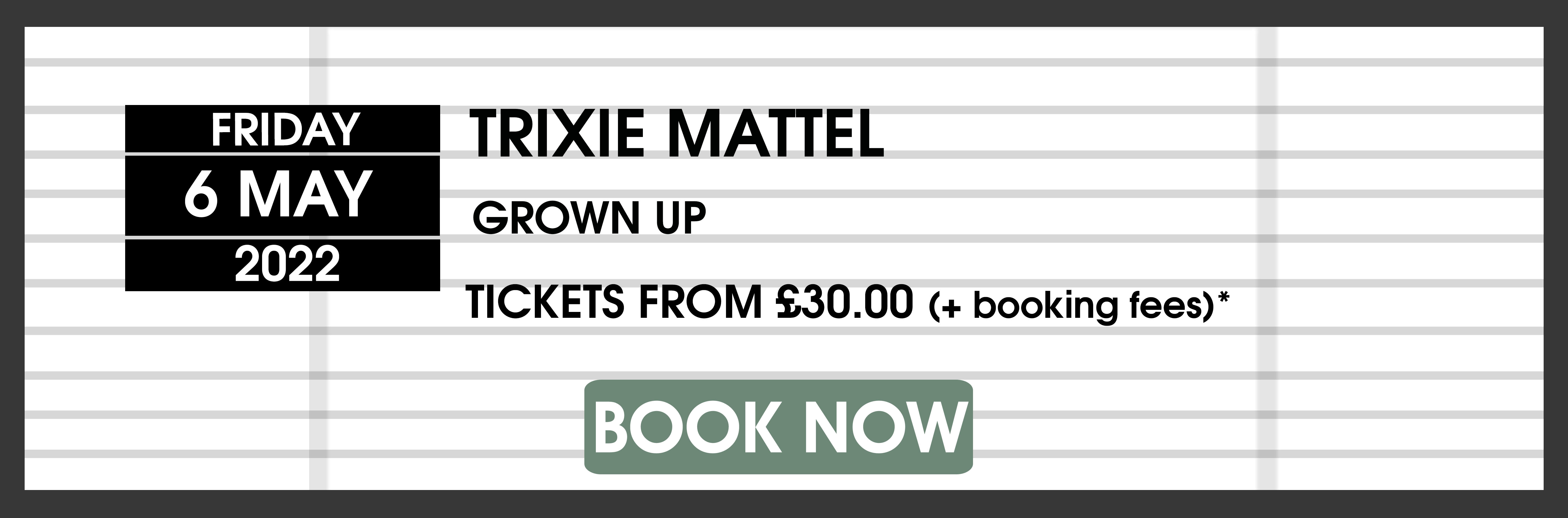 06-05-22 Trixie Book Now