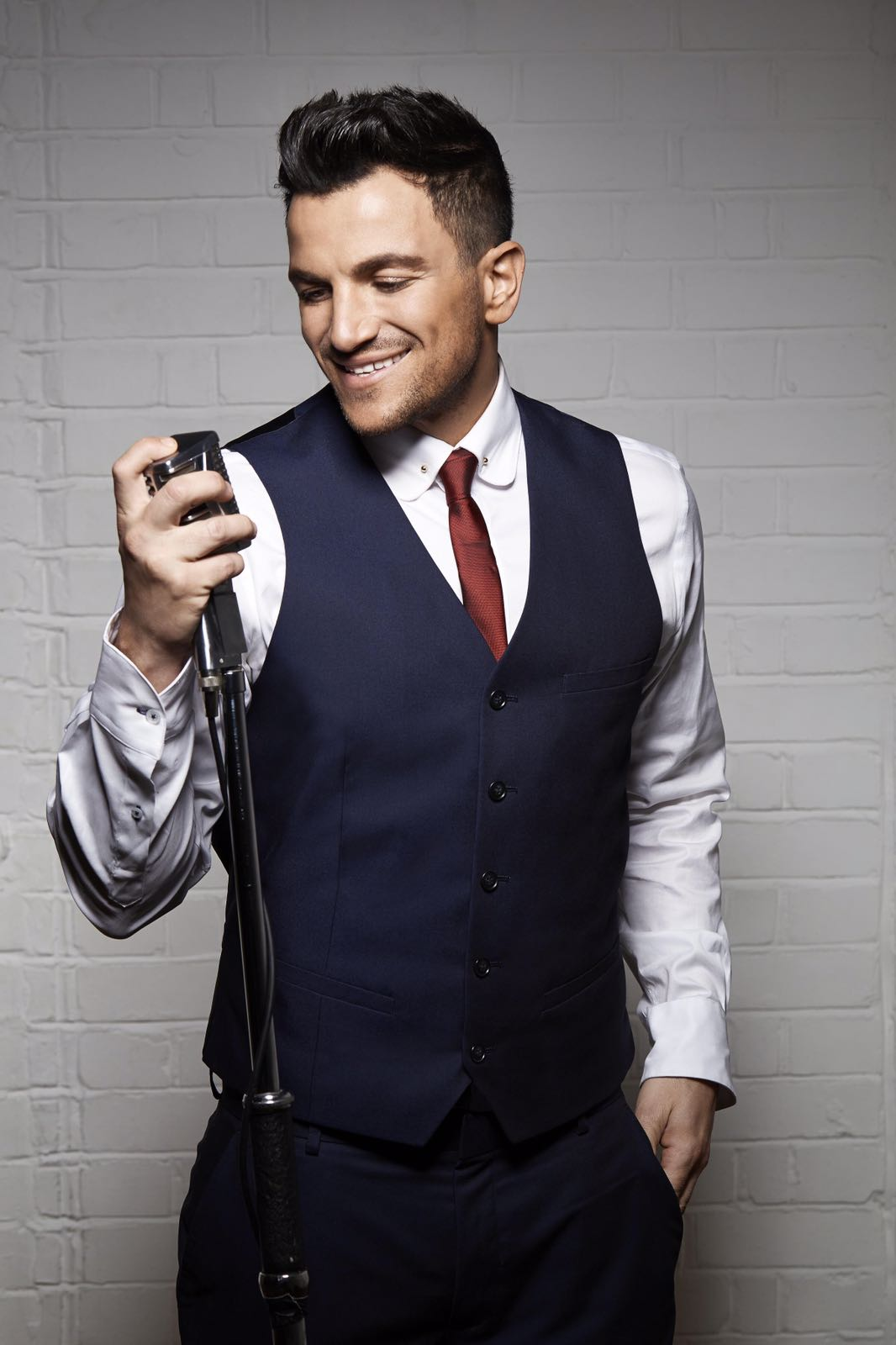 The forum bath peter andre 2019 02 22 peter andre m4hsunfo