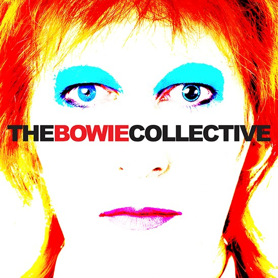 2019-11-15the-bowie-collective