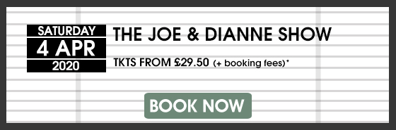 2020-04-04JJDS BOOK NOW