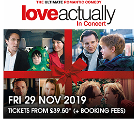 2019-11-29LoveActually Side Ba